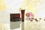 Пигмент для губ SofTap 250 (Пастельная роза)