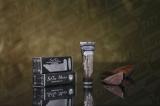 Пигмент SofTap 770 (Шоколадный эклер)