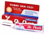 Охлаждающий крем Dr. Numb, 30 гр.